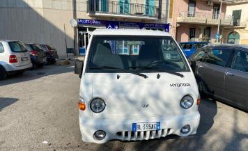 FIAT TIPO.  1.6 MULTIJET 120CV EASY SW CERCHI DA 16
